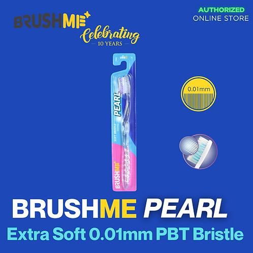 BrushMe Pearl