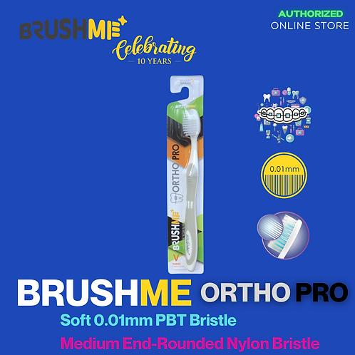BrushMe Ortho Pro