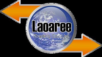 Laoaree.png