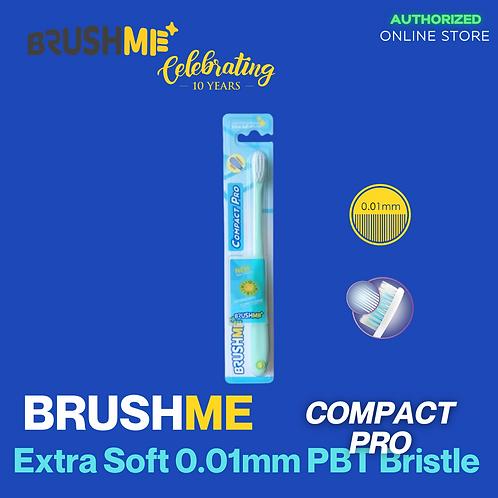 BrushMe Compact Pro
