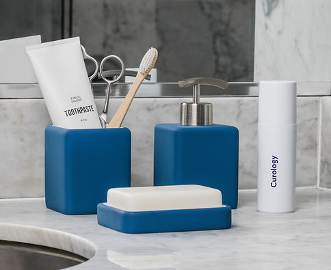 toothbrush%2C%20soap%2C%20and%20product%