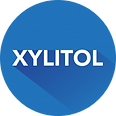 xylitol-icon_blue.png