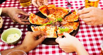 Dinner w Fr.png