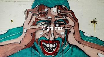 Migraines.png