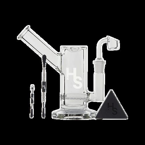 Higher Standards Rig Kit