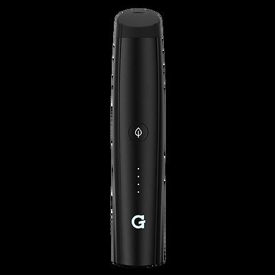 G-Pen Pro.png
