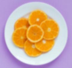 orange_edited_edited_edited.jpg
