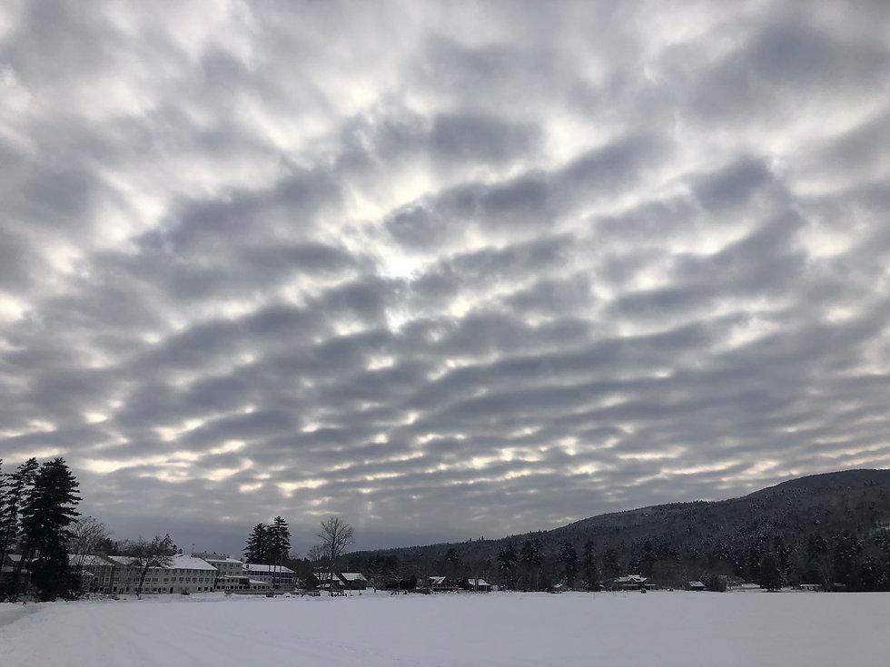 Vermont winter afternoon .JPG