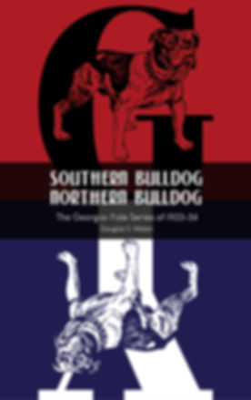 SBNB-cover.jpg