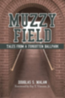 muzzy-large.jpg
