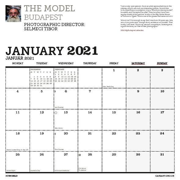 2021-01-month-MW.jpg