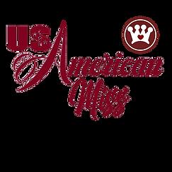 USAM cc logo.png