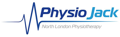 Physiothrapy north london