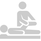 kisspng-physical-therapy-computer-icons-