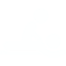 kisspng-massage-chair-computer-icons-spa
