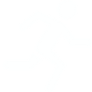 kisspng-vector-run-runner-computer-icons