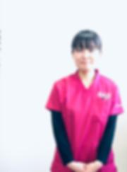 スクリーンショット 2019-04-20 19.40.49.png