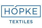 HOEPKE-TEXTILES-logo.jpg