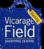 vic field logo trans.png