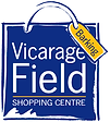vic field logo.png