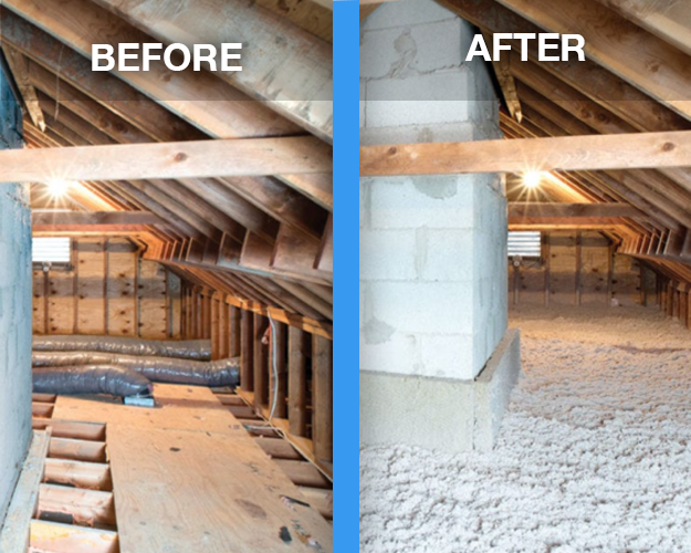 Insulation before:after.png