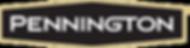 pennington-logo.png