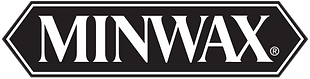 sw-img-minwax-logo.png