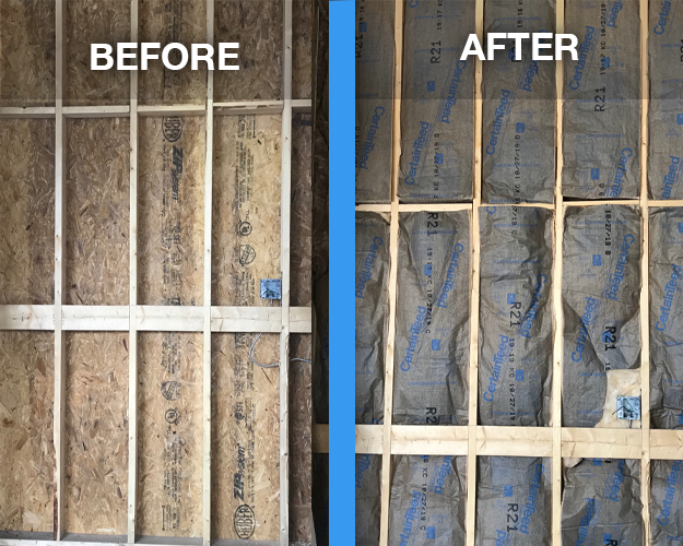Insulation before:after 2.png