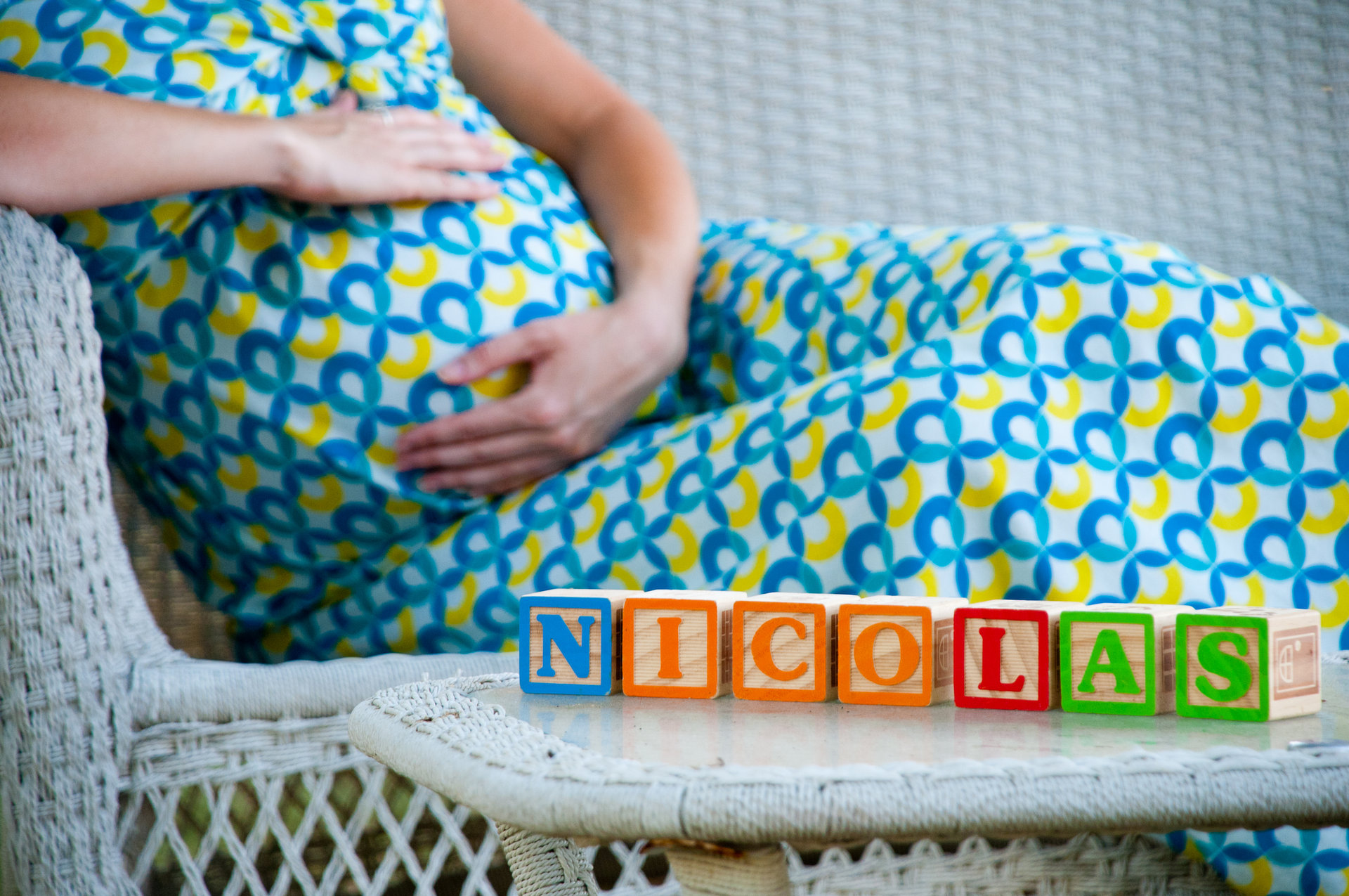 Maternity-25.jpg