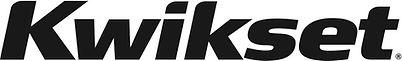 Kwikset-Logo.jpg