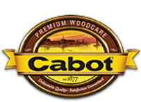 cabot-stain.png