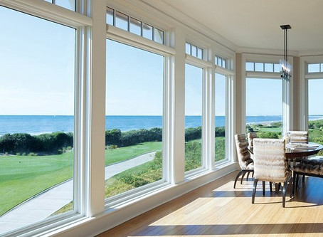 The best looking windows and doors are yours to grab during our Anderson Display Sale!