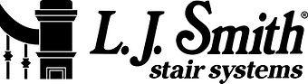 LJSmith_Logo_BW.jpg