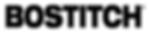 Bostitch_logo_black.png
