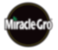 miracle-gro-logo.png