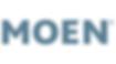 moen-incorporated-vector-logo.png