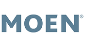 moen-incorporated-vector-logo.png