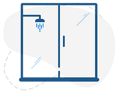 Shower Door with Icon copy.png