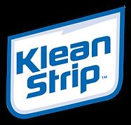 LOGO-KleanStrip.png