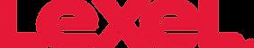 LXL-logo-color.png