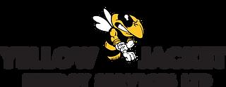 yellow-jacket-logo-large.png