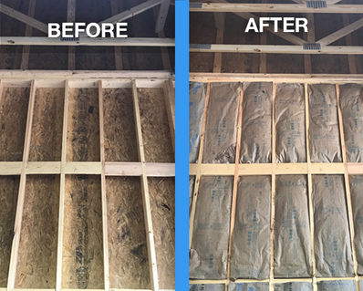 Insulation before:after 3.png
