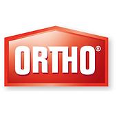 ortho-logo.png