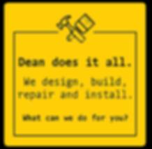 DEAN_CTA button_wedoitall_V1JG-01.png