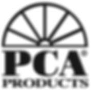 pca_products_logo.jpg