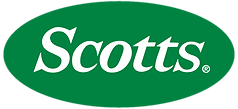 Scotts-Logo-transparent1.png