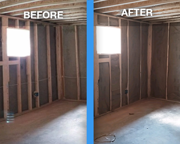 Insulation before:after 4.png