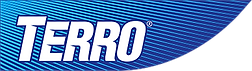 terro_new_logo.png