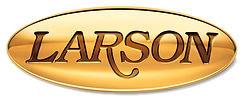 nsws-larson-doors.jpg