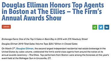 2020 Ellies in the news.jpg